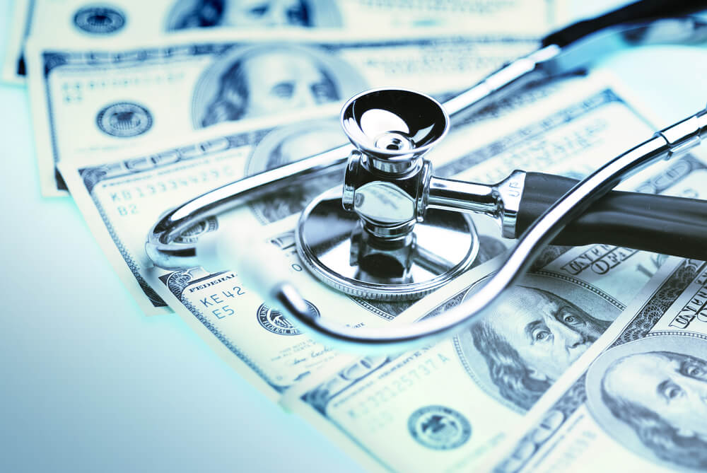 New Medicare Proposal Deters Fraud But Has Nasty Side Effects