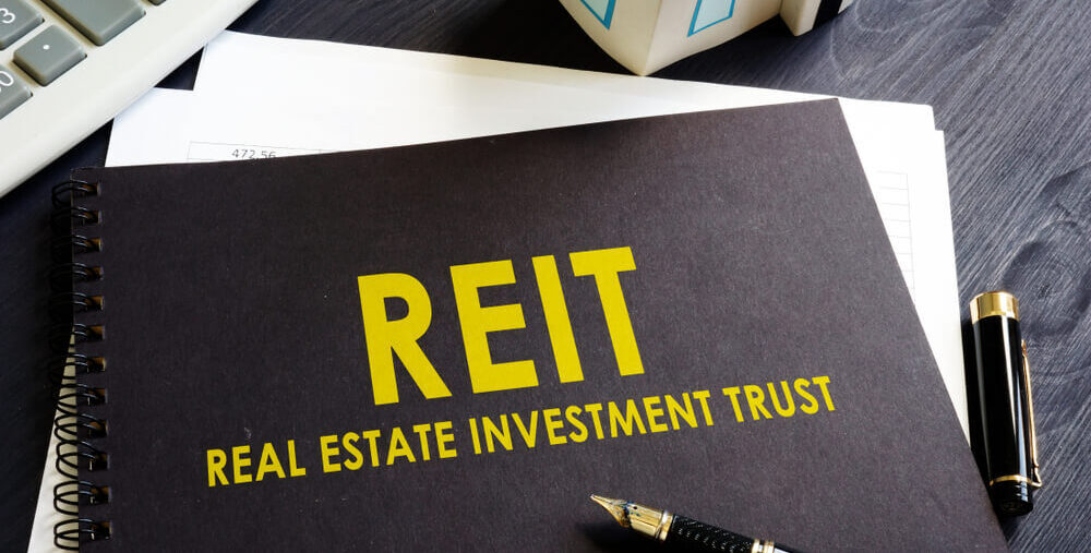 REIT Inflation Hedge: 2 Dividends to Buy Now