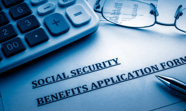 How to Make the Most of Social Security When Filing Early