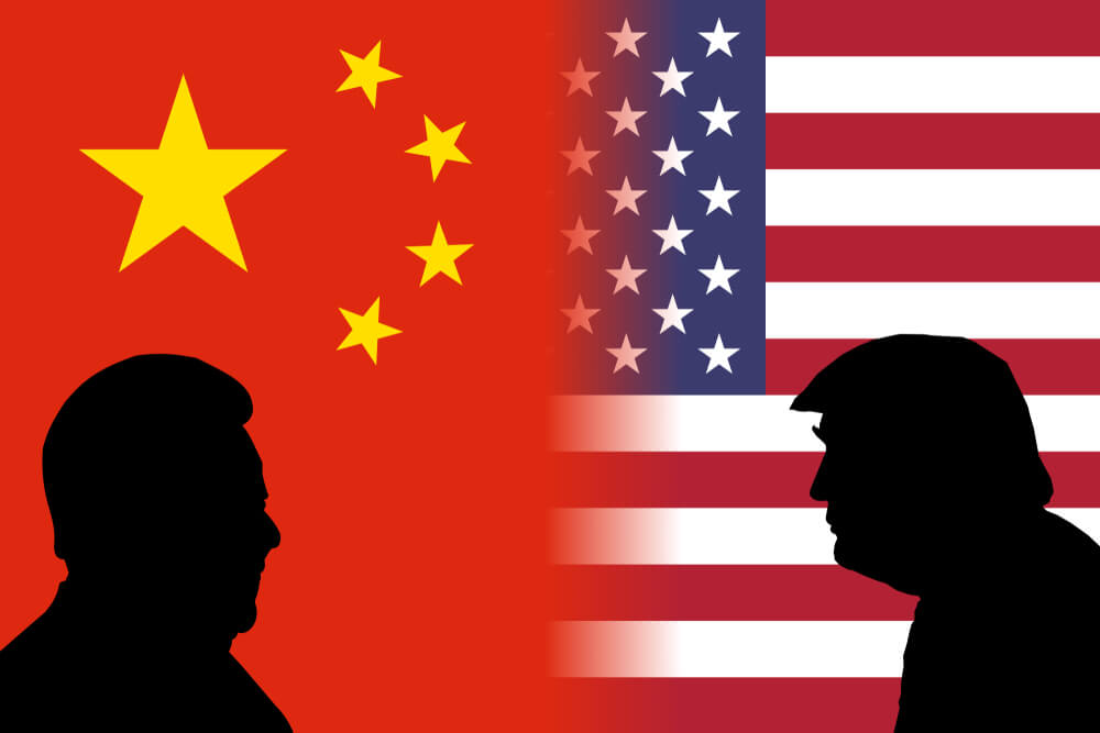 China Willing to Accept Recession to Win Trade War, Prevent Trump Reelection
