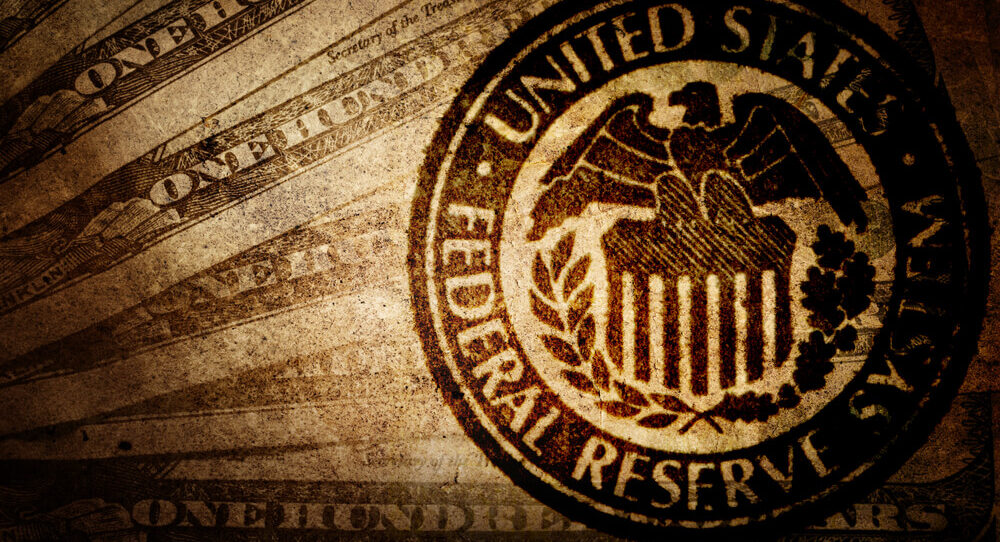 Don't Fight the Fed's Loose Money Supply Policy