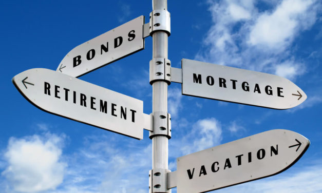The Best Bonds to Buy for a Retirement Portfolio Right Now