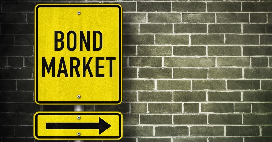 Will Bond Yields Rip Higher After Last Week's Shock?