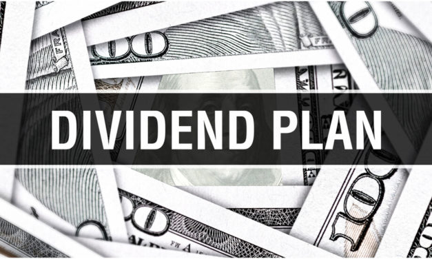 Warning: This '2-Step' Retirement Blunder Will Cost You 9.8% Dividends