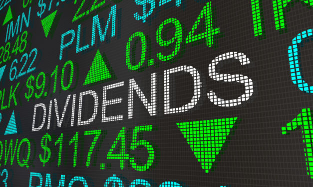 Sizemore: Are Dividend Stocks Still Worth Owning?