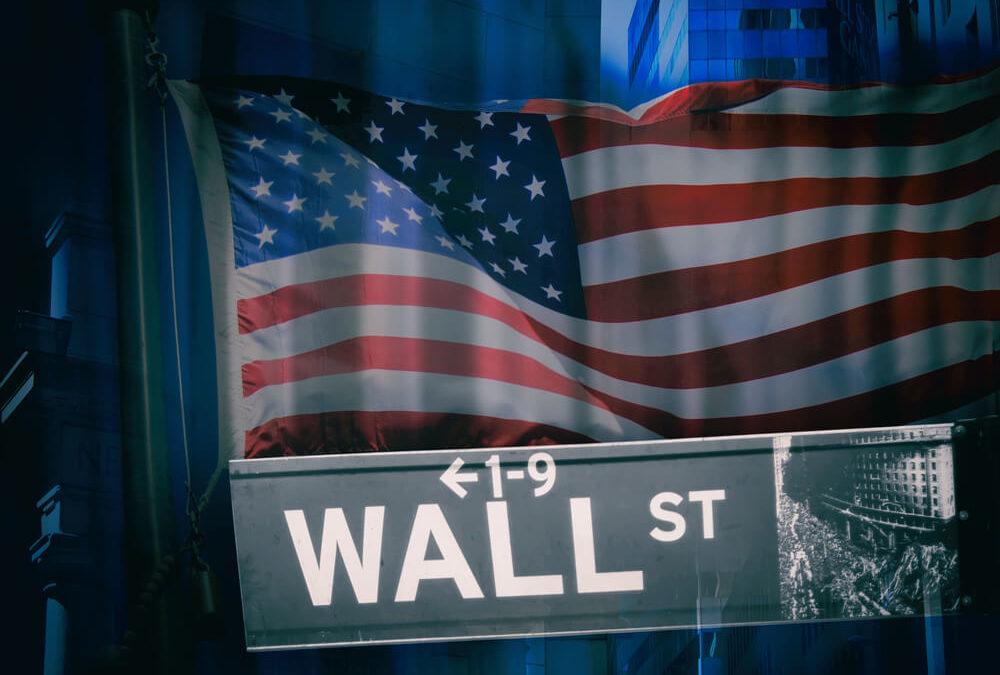 Bonner: Step Aside, Fed. Let the Market Set Interest Rates