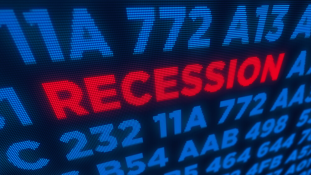 How to Recession-Proof Your Finances as the Economy Sours