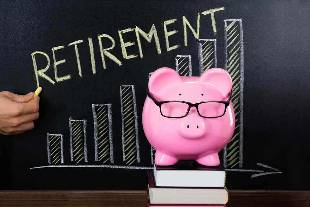7 Retirement Investing Strategies to Avoid at All Costs
