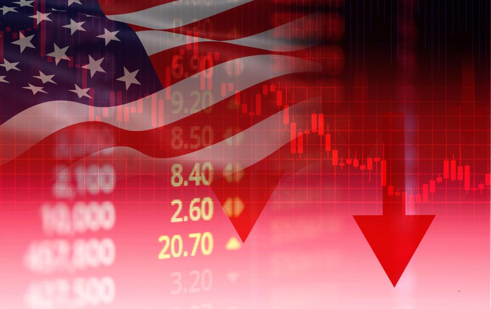 Bonner: Why We're Raising Our 'Crash Alert' Flag