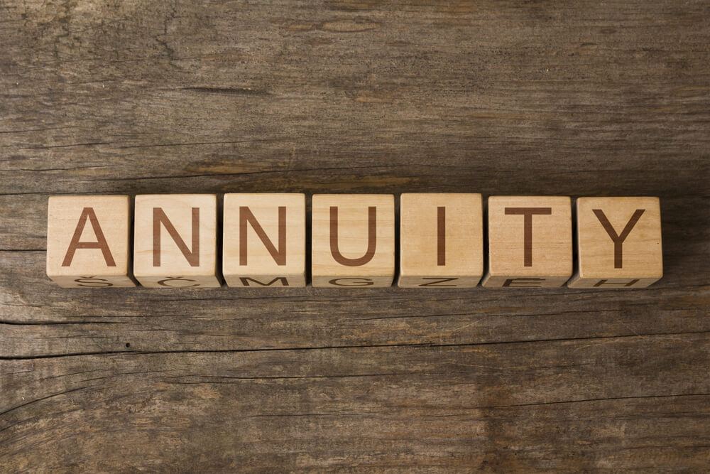 Avoid These Costly Mistakes When it Comes to Variable Annuities
