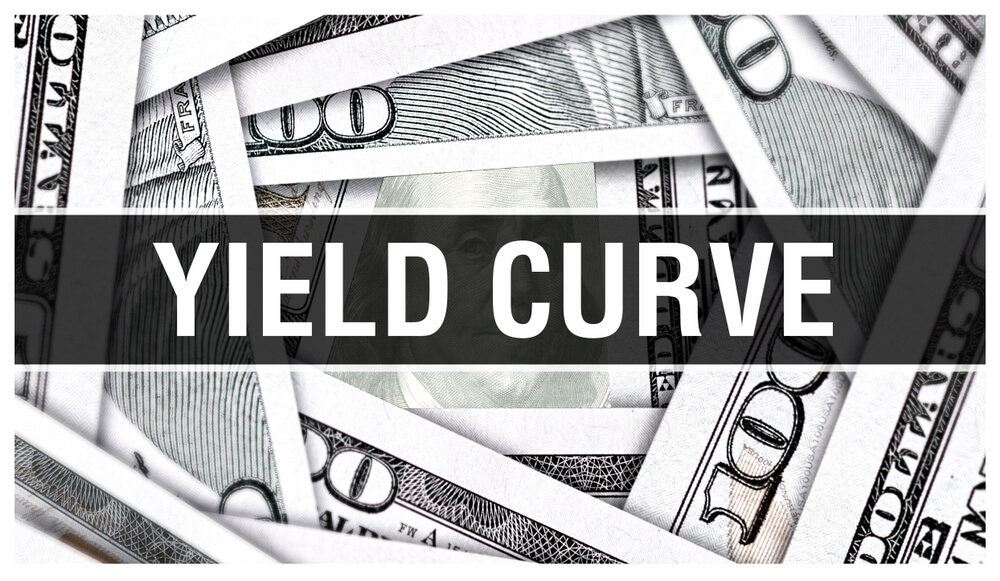 Yield Curve Inverts Again After Fed Presidents Waver on Rate Cut