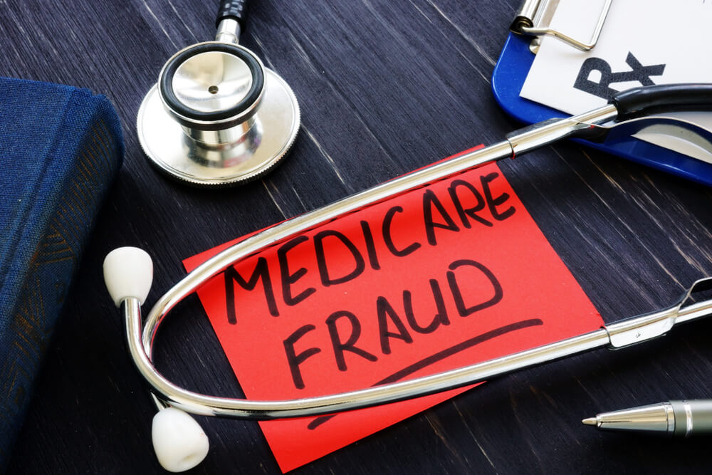 Florida Exec Gets 20 Years for Massive $1B Medicare Fraud Scheme