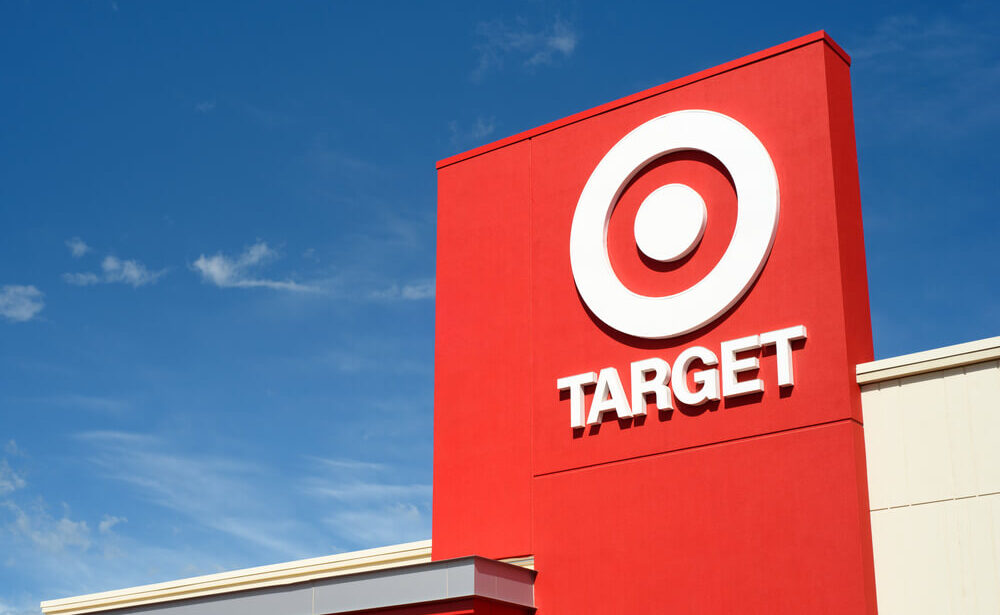 Target's Stock Momentum Can't Be Ignored — Buy Now