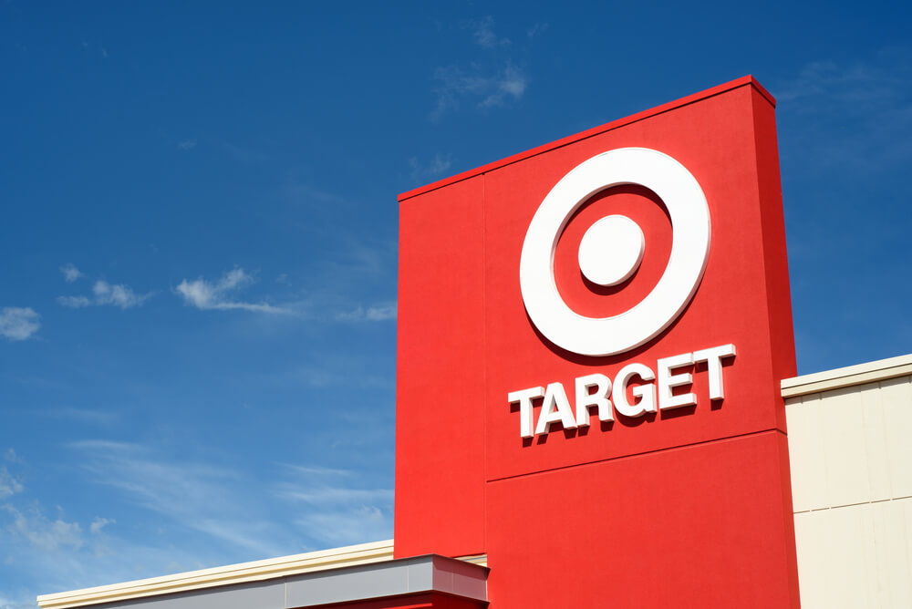 Target Crushes Earnings Estimates for Q3; Stock Soars 10%