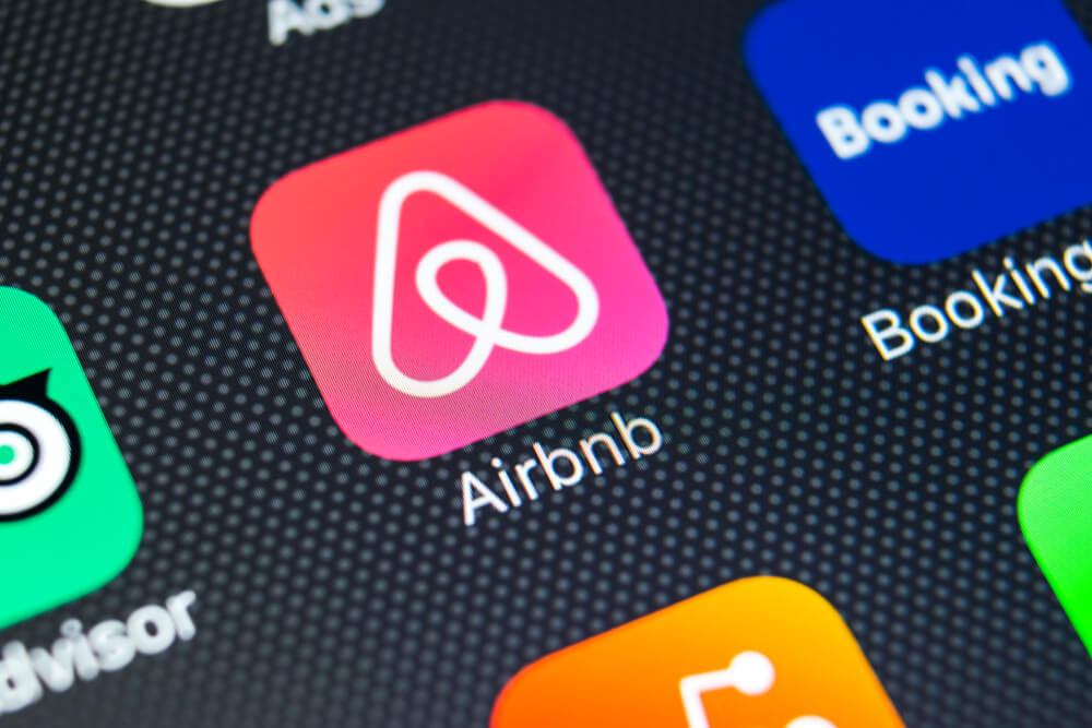 The Year of the IPO Continues as Airbnb Announces Wall Street Plans for 2020
