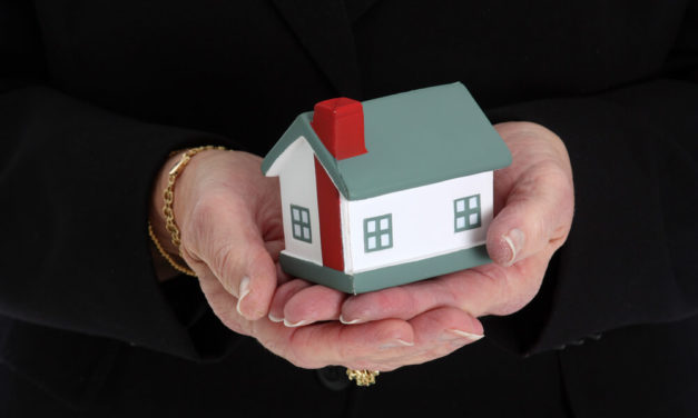 Is Downsizing for Retirement a Boost or Burden to Your Wallet?