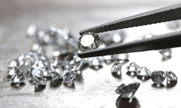 Interested in Investing in Diamonds? Follow These Tips