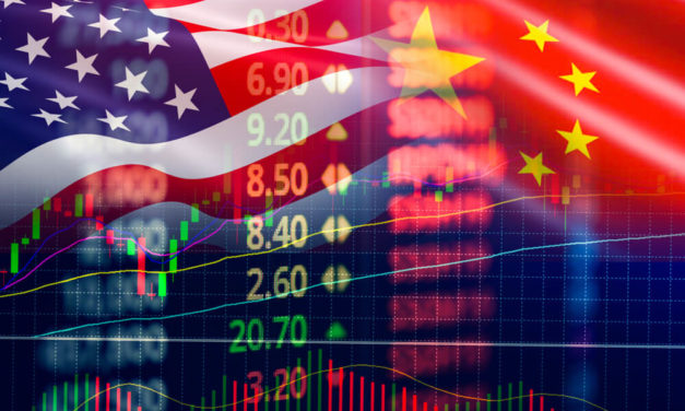 What Investors Need to Watch With the China Trade War Back in the News