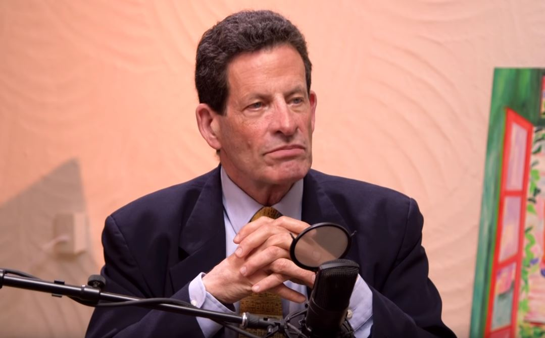Michigan Pulls $600M From Fund After Ken Fisher's Sexually Charged Comments