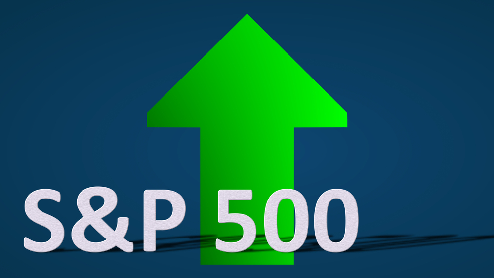 Closing Bell: S&P 500 Hits 2-Month High as Stocks Rally on Recovery Hopes