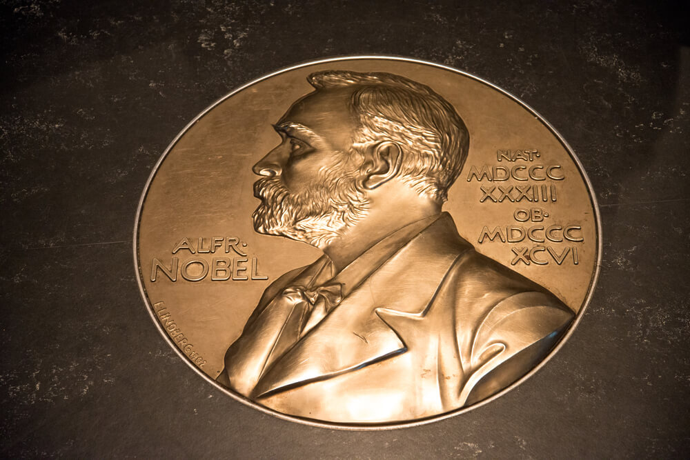 Bonner: The Nobel Prize in Economics Is a Joke and So Are the Winners