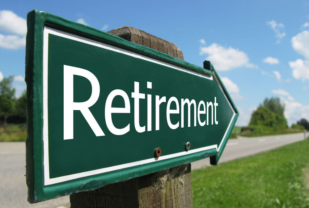 Planning a Retirement Move Could Save You up to $11K Every Year