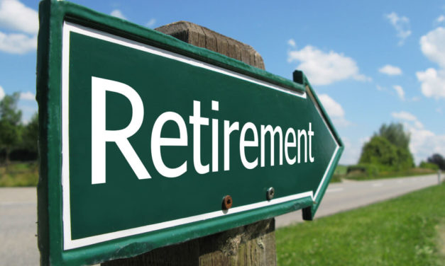 COVID Force You Into Retirement? 3 Ways to Make the Most of It
