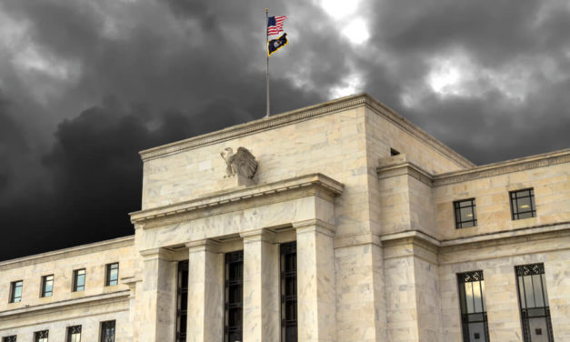 How to Beat the Fed and Bag 7.4% Dividends
