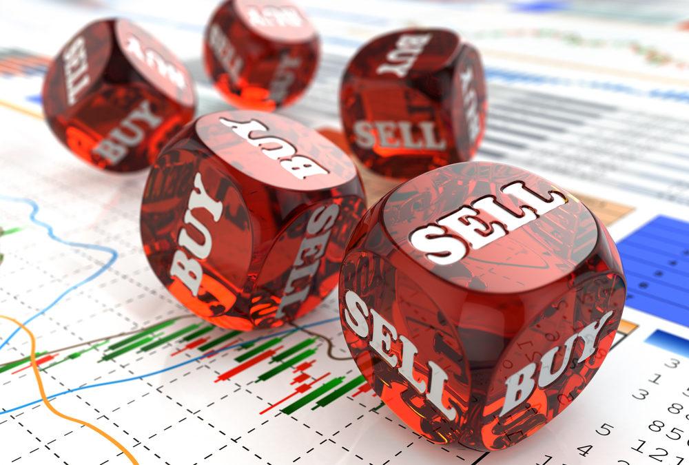 Deutsche Bank's Top 20 Risks to the Stock Market for 2020