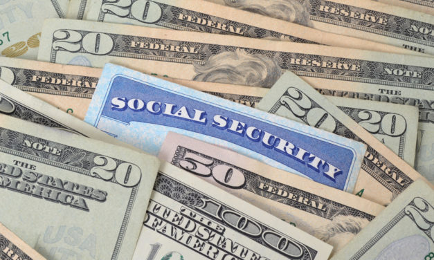 Plan and Protect Your Retirement With 2 Simple Social Security Tools