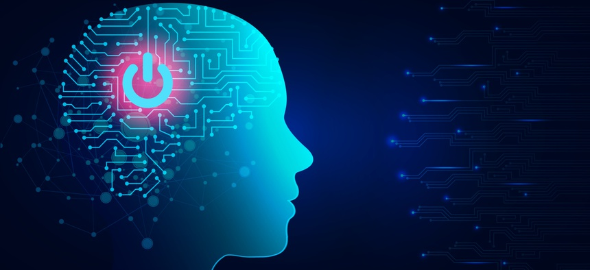 Top 5 Artificial Intelligence Stocks to Watch in 2020