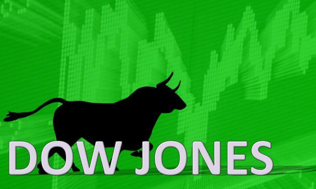 Is the Dow Rally Going to Rage On? 'I'm Not Buying It'