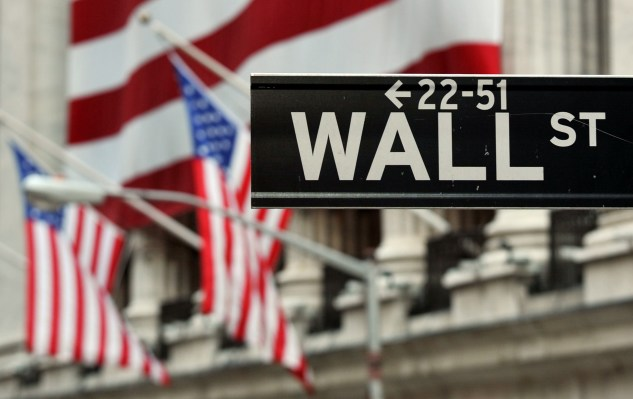 Money & Markets Week Ahead: What to Watch on Wall Street
