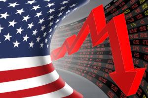 crash socialism capital gains tax