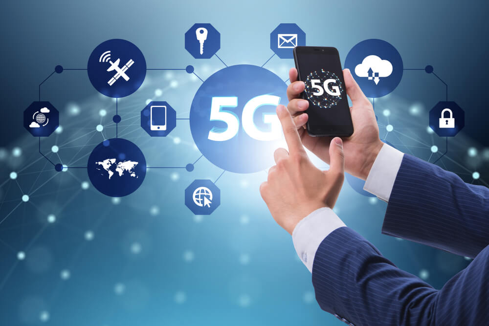 Clark: AT&T 5G Isn't the 5G You Think It Is — or Want It to Be