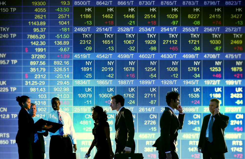 Weiss: 2020 Trading Prep: Here's Your First Step …