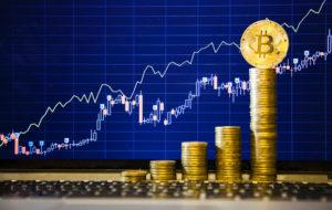 bitcoin bubble bitcoin crash