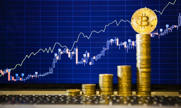 Bitcoin's 120% Surge: Don't Call It a Bubble Yet