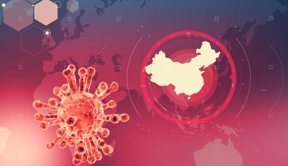 It's Official: WHO Declares Coronavirus a Global Pandemic