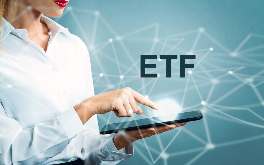 5G ETFs to Buy Now