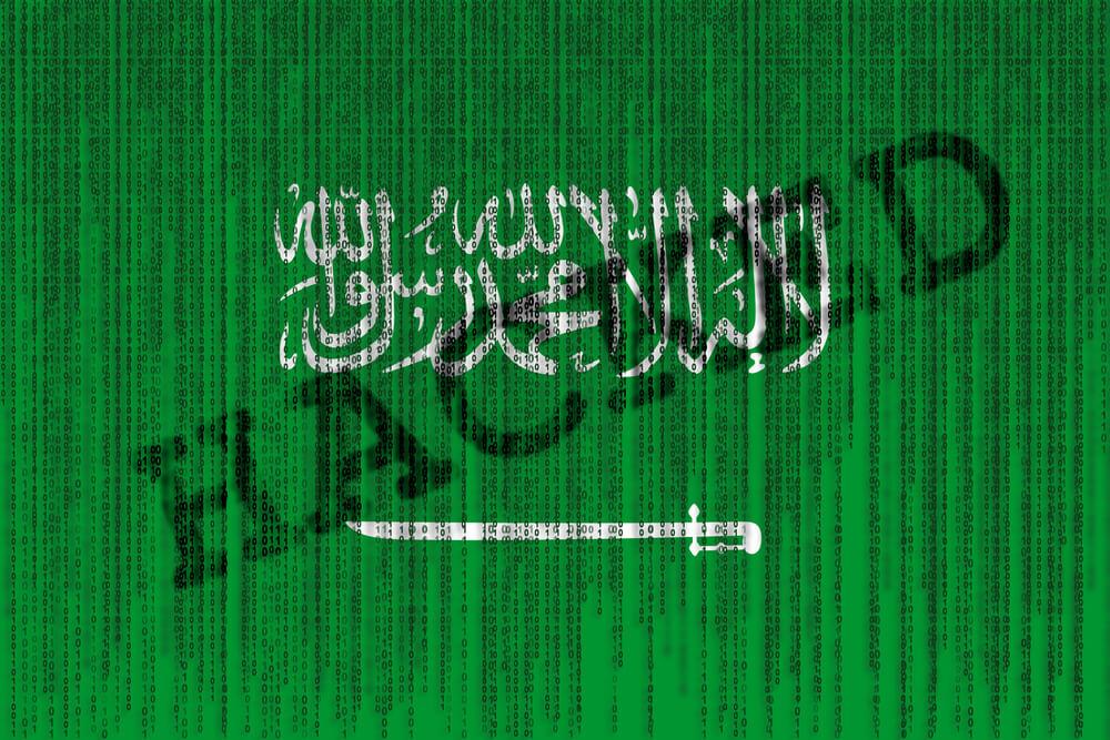 UN Experts Say Saudi Prince Hacked Bezos' Phone Before Khashoggi Killing