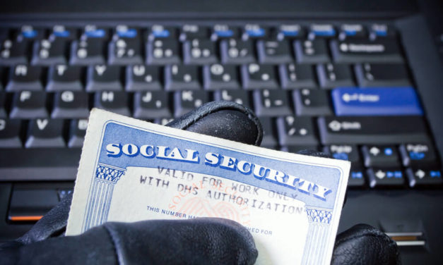 Social Security Ramps Up Fight Against Scammers With New PSA