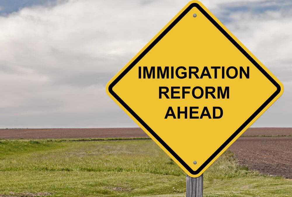 Supreme Court Clears Trump Immigrant Wealth Test in 5-4 Vote
