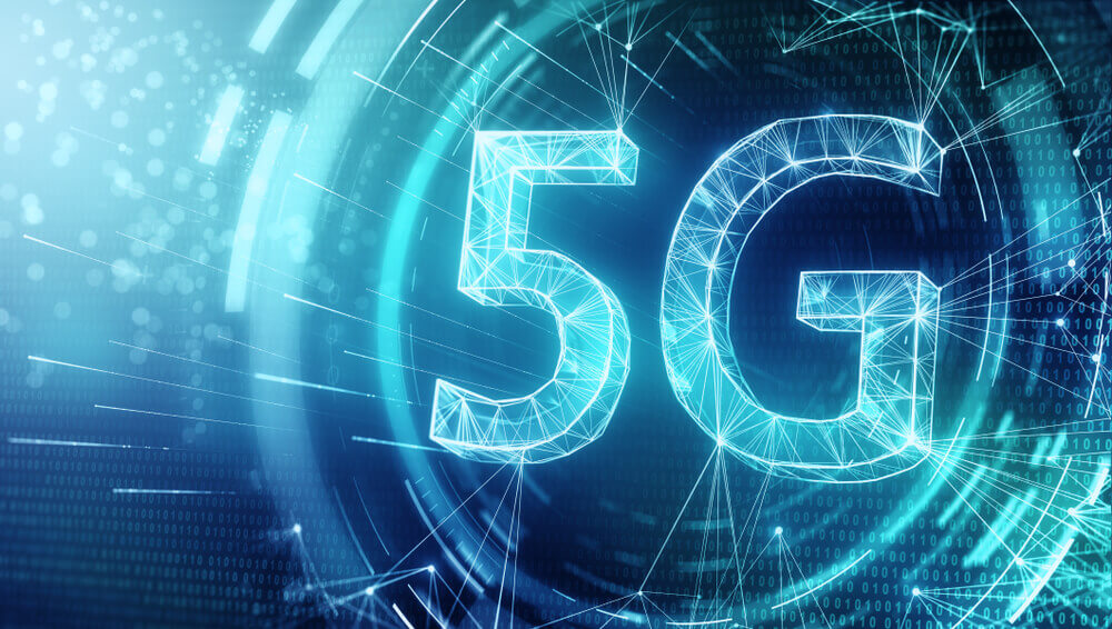 Investors Are Going to Make Money in the 5G Revolution