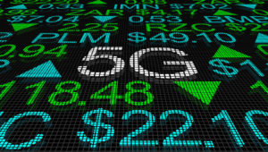 three cheap 5G stocks to buy right now how to invest in 5G stocks