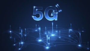 6 5G dividend stocks to buy now how to invest in 5G stocks