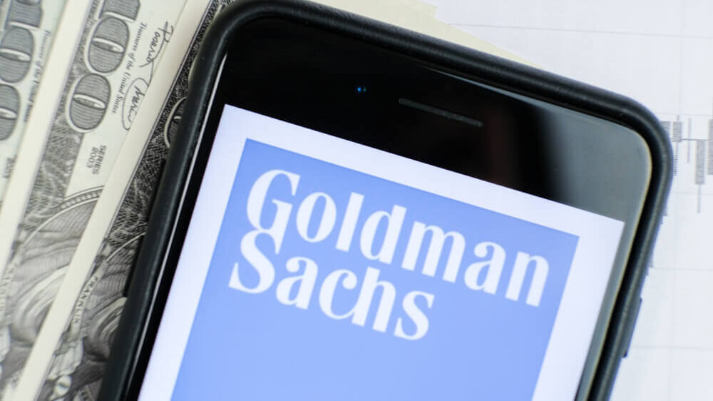 "Goldman Sachs Stock: The ""Vampire Squid"" Is Bullish in 2021"