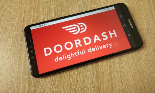 DoorDash IPO Analysis: Buy Early or Run Away?