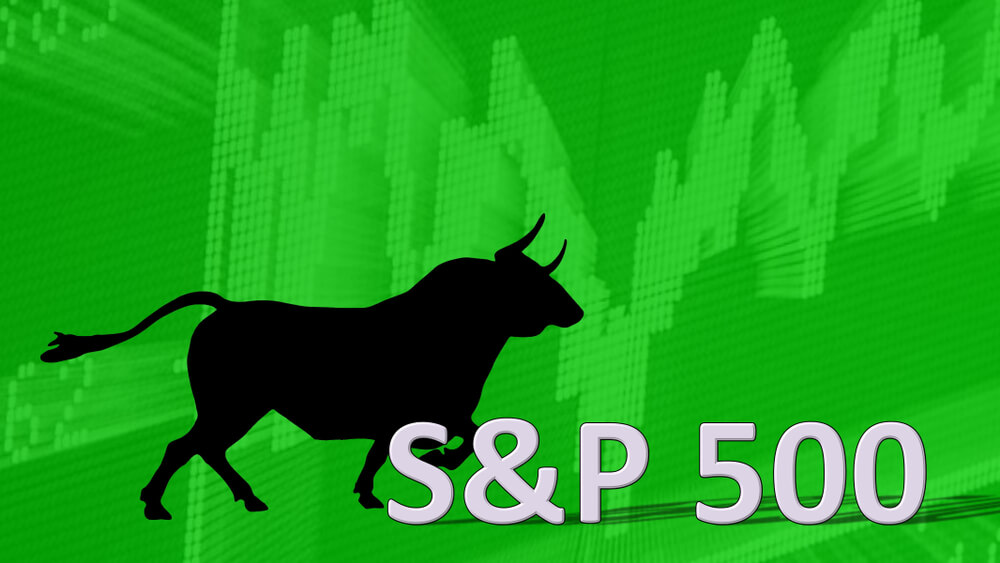 5 S&P 500 Stocks Sell Above $1k. Buy These 2