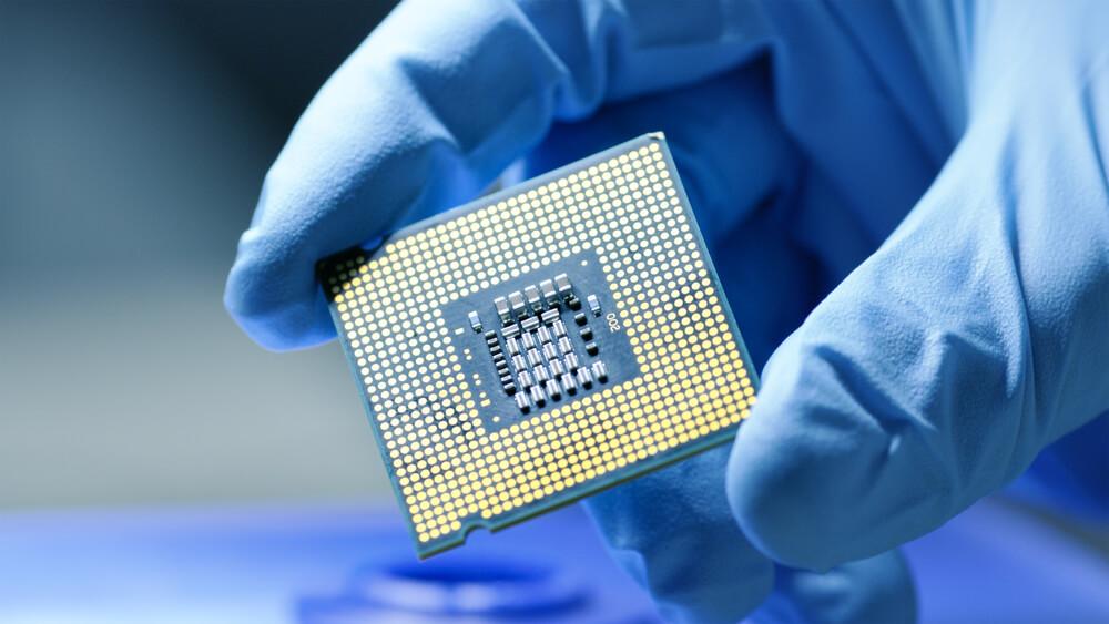 Nova Measuring Stock: A Precise Semiconductor Play